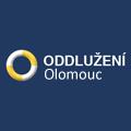logo firmy Oddlužení osob – poradenství v dlužné situaci