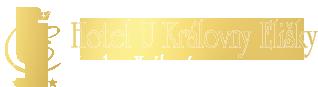 logo firmy Hotel U Královny Elišky