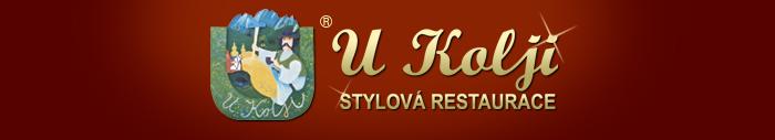 logo firmy Fowls Trade s.r.o.