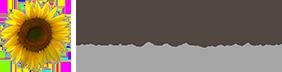 logo firmy BENE CB spol. s r.o.