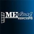 logo firmy MH-PLAST