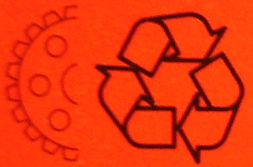 logo firmy FeMi - centrum Pacov