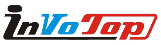 logo firmy INVOTOP