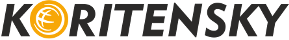 logo firmy Koritensky a.s.