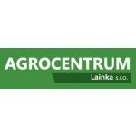 logo firmy Agrocentrum Lainka s.r.o.