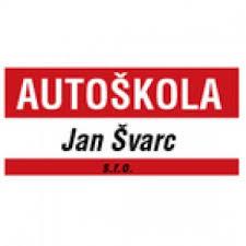 logo firmy Autoškola Švarc s.r.o.