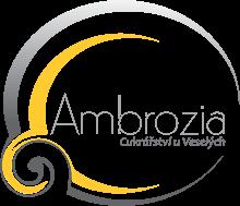 logo firmy Vladimíra Veselá - Cukrářství s.r.o.