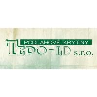 logo firmy TEPO - LD s. r. o.