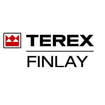 logo firmy FINLAY CZ spol. s r.o.