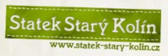 logo firmy STATEK STAR� KOL�N