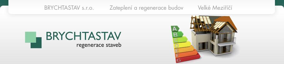 logo firmy BRYCHTASTAV