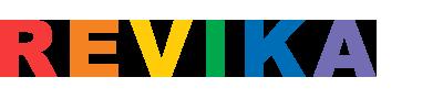 logo firmy  Rekreační areál Vizovice REVIKA s.r.o.
