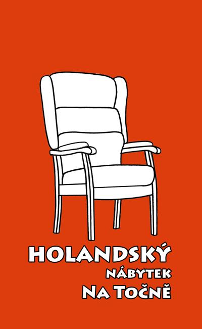 logo firmy HOLANDSKÝ NÁBYTEK NA TOÈNÌ