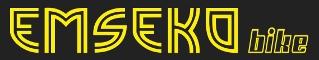 logo firmy EMSEKO BIKE s.r.o.