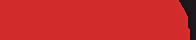 logo firmy MIVOKOR