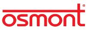 logo firmy OSMONT