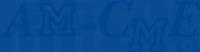logo firmy AM-C.M.E.