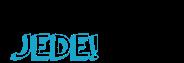 logo firmy LEOPON s.r.o.