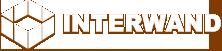 logo firmy INTERWAND.CZ s.r.o.