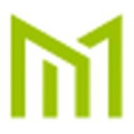 logo firmy MASONITE CZ