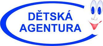 logo firmy D�tsk� agentura