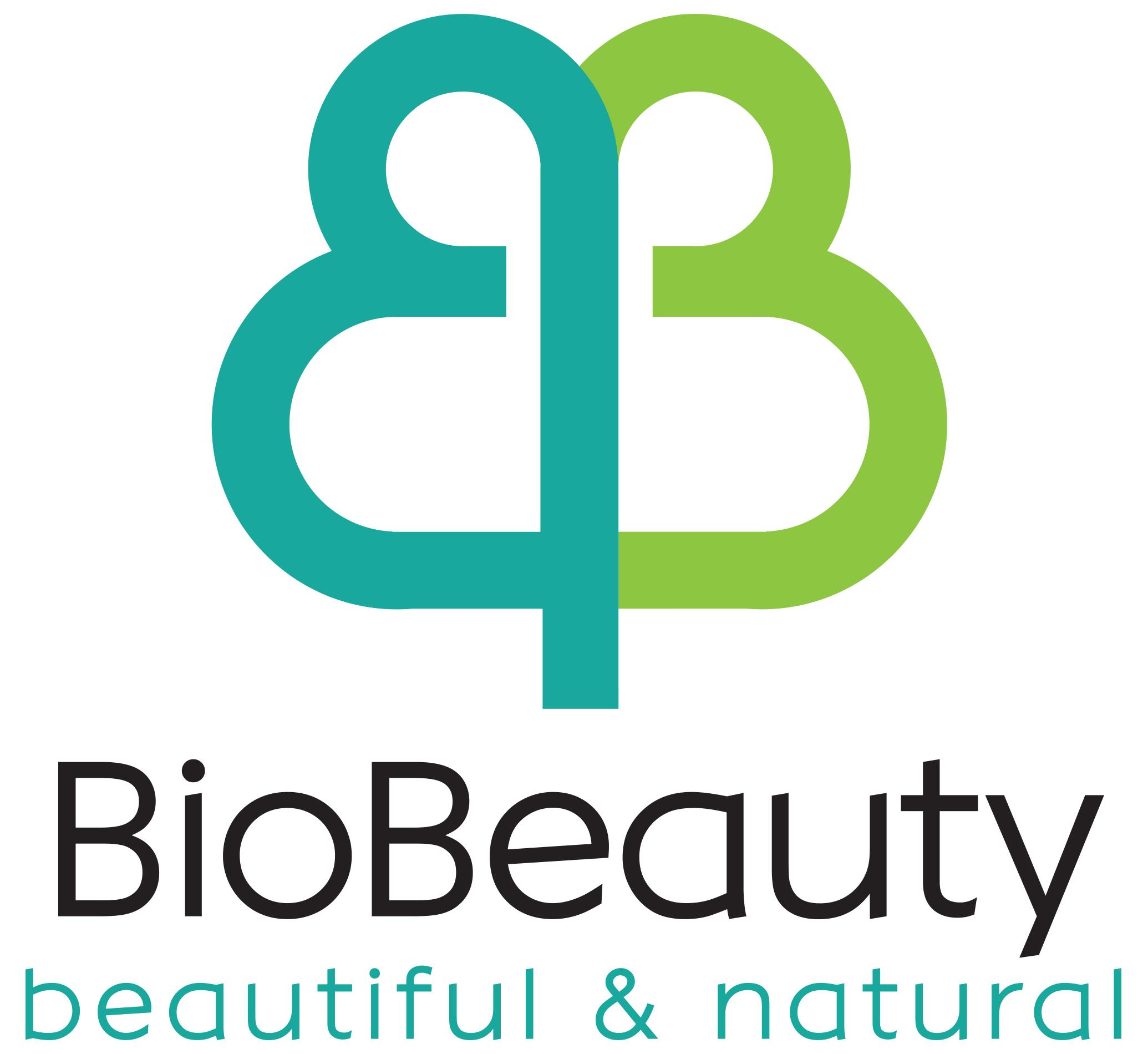logo firmy BioBeauty s.r.o.
