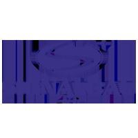 logo firmy SIGNALBAU
