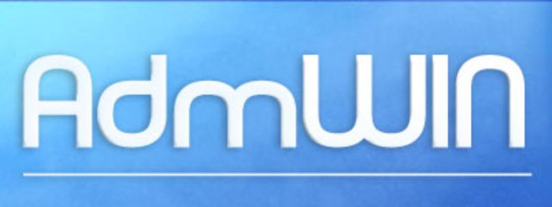 logo firmy Ing. Vladimír Jehlička - Účetní programy