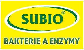 logo firmy SUBIO EKO s.r.o.