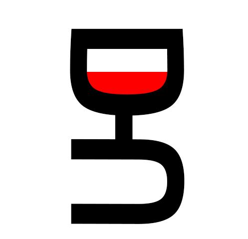 logo firmy UNIMODA.cz