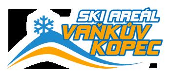 logo firmy Vaòkùv kopec s.r.o.