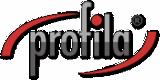 logo firmy PROFILA TRADE s.r.o.