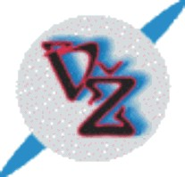 logo firmy VE-ŽA TRUCK autodíly spol. s r.o. Velièka-Žatka