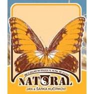 logo firmy Natural Jihlava JK s.r.o.