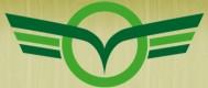 logo firmy MORAVSKOSLEZSKÁ LESNÍ