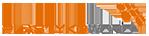 logo firmy PLASTYKO WORD