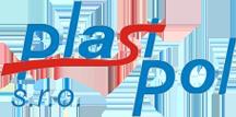 logo firmy PLASTPOL