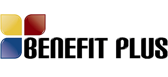 logo firmy BENEFIT MANAGEMENT s.r.o.
