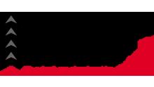 logo firmy VÝTAHY KLADNO