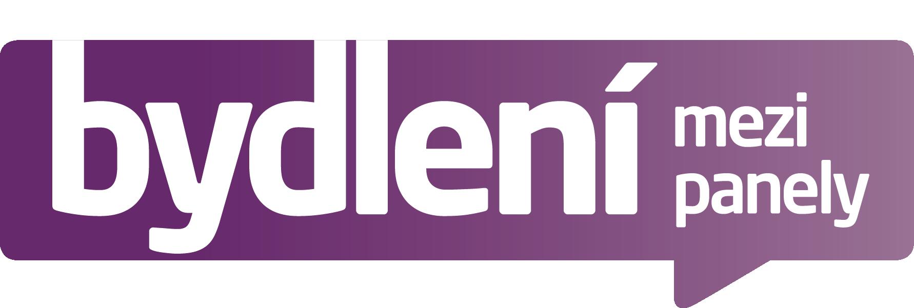 logo firmy PANEL PLUS PRESS