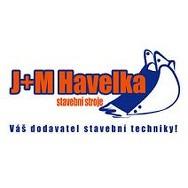 logo firmy J + M HAVELKA, s.r.o.