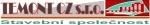 logo firmy TEMONT CZ