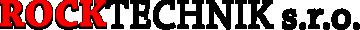 logo firmy ROCKTECHNIK, s.r.o.
