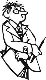logo firmy FIRE-LB s.r.o.
