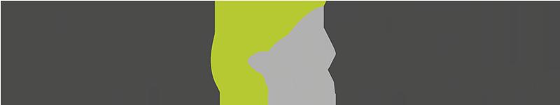 logo firmy JAFADENT s.r.o.