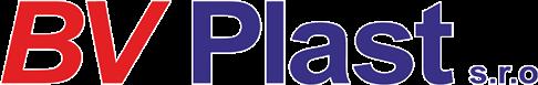 logo firmy BV PLAST s.r.o.