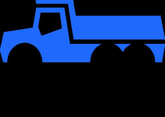 logo firmy Jan Dolenský - AUTODOPRAVA s.r.o.