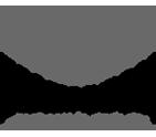 logo firmy ELLINGTON s.r.o.