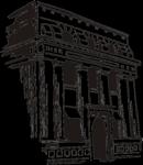 logo firmy CORNELIUS SCIPIO