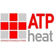 logo firmy ATP HEAT s.r.o.